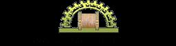 شرکت کارخانجات کابل سازی ایران