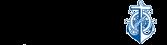 سازمان بنادر و دریانوردی